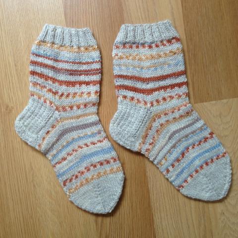 Anopin sukat